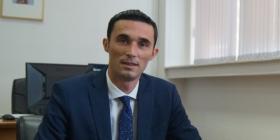 Ministri Shala: Do t'i mbrojë prodhuesit nga importi i pabarabartë