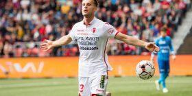 Formacioni i javës në Zvicër i mbipopulluar me futbollistë shqiptarë
