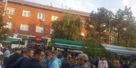 IPKO reagon pas ngjarjeve të fundit gjatë shitjes së biletave Kosovë-Maltë