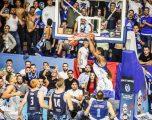 Prishtina gati për edicionin e ri në FIBA Europe Cup, pret ukrainasit e Cherkaski Mavpy