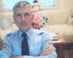 Një prej dhunuesve të Vasfije Krasniqit, tash polic i Kosovës