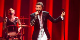 Këta janë 22 artistët që konkurojnë për të përfaqësuar Shqipërinë në Eurovision