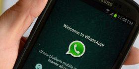 Përgatituni të shikoni reklama në WhatsApp Stories