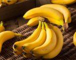 Dilema e një jete: Të hamë apo jo banane në mëngjes? Jepet përgjigja 1 milionëshe