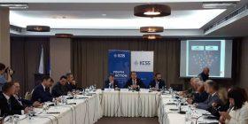 Bie numri i kosovarëve pjesëmarrës në luftrat në Siri e Irak