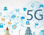Kush udhëheq garën për zhvillimin e teknologjisë 5G?