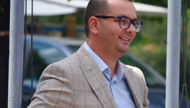 Lutfi Haziri, emri që shënon kohën e LDK-së postrugoviane