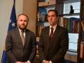 Ministri Tahiri ka një kërkesë për kryeprokurorin e Speciales