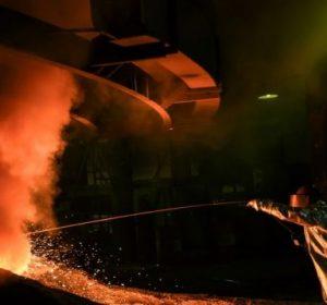 Hajdari: Procesi i privatizimit mund të përmbyllet vetëm pas 7 viteve