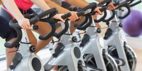 Mungesa e ushtrimeve fizike është më e dëmshme sesa pirja e duhanit, diabeti dhe sëmundjet e zemrës