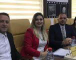 """NISMA, popozon emertimin e autostradës Prishtinë – Dheu i bardhë me emrin e heroit """"Agim Ramadani"""""""
