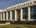 Fabrika për fshesa elektrike, shndërrohet në apartamente luksoze që kushtojnë nga 700 mijë euro – në çmim përfshihet edhe një fshesë (Foto)