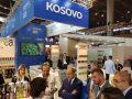Kosova përfaqësohet me 10 kompani në panairin më të madh botëror SIAL 2018