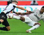 Alex Sandro kërkon pagë të lartë, Juventus nuk pranon vazhdimin e kontratës
