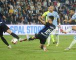 Vecino në dyshim për Milanin, Politano kërkon angazhim për fitore