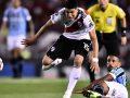 Real Madridi ka arritur marrëveshje me talentin e madh argjentinas Exequiel Palacios