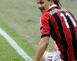 Ibrahimovic: Inter – Milan? Le të fitojë më i miri