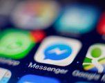 Hulumtuesit gjejnë një mënyrë për të mësuar se me kë keni komunikuar në Messenger