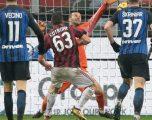Interi dhe Milani po punojnë së bashku që të arrijnë marrëveshje për stadiumin San Siro