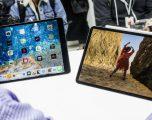iPad Pro i ri është po i aq i fuqishëm sa një laptop