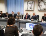 Haradinaj: Qeveria po  implementon reforma të duhura ekonomike në zhvillimin e bizneseve
