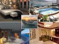 Utopia, anija luksoze me 190 apartamente që kushtojnë nga 4 deri në 36 milionë dollarë (Foto)