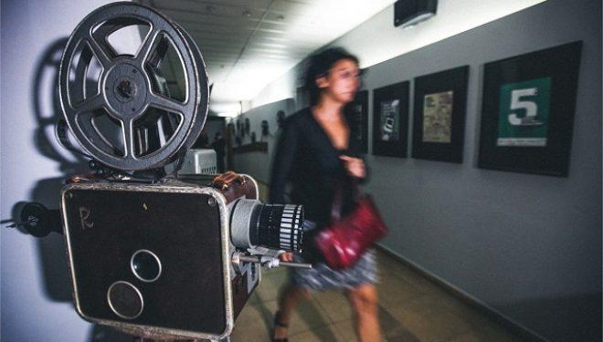 Kampanja 'Kino për qytetin' kalon pragun fillestar prej 35% për fitimin e fondeve!