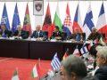 Haradinaj: Tranzicioni i FSK-së do të kontribuojë në sigurinë rajonale dhe globale