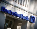 Deutsche Bank nën dyshime për pastrim parash