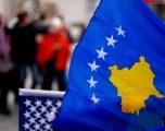MPJ akuzon Serbinë për lajme të rreme, Unioni i Komoreve nuk e ka tërhequr njohjen e Kosovës