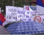 Të gjitha ngjarjet që ndodhën sot në veri të Kosovës