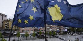 BE kërkon transparencë në transformimin e FSK-së