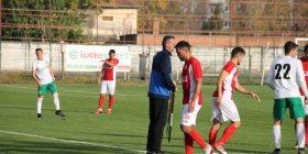 I dënuar nga klubi i Gjilanit, lojtari i Guatemalës ftohet nga kombëtarja e tij për ndeshjen me Izraelin