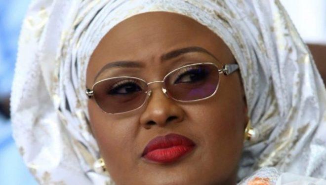 """Dërgonte email-e si """"Zonja e Parë"""" e Nigerisë, i pandehuri lihet në burg"""