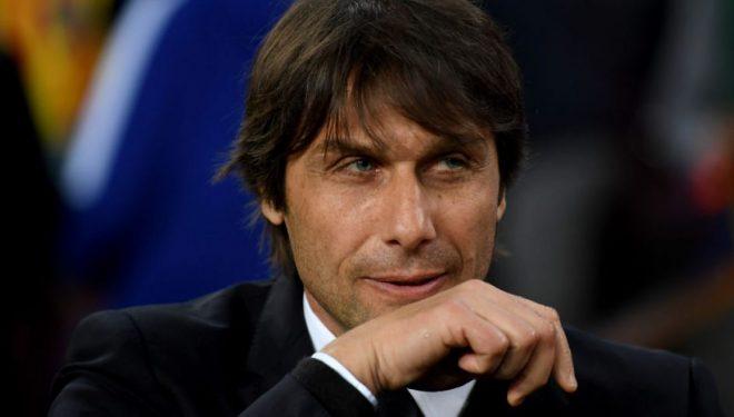 Conte harron Juven, flet si interist: Do të shpërblej me punë besimin (Video)