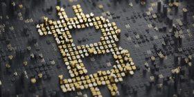 Letra e bardhë e bitcoin nuk është një togfjalësh, por një kushtetutë