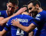 Chelsea fiton ndaj Derbyt, vazhdon në fazën tjetër të EFL Cup