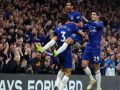 Chelsea – PAOK, formacionet zyrtare