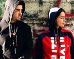 'A ma jep shpirtin', përgjigja e Dafinës kundrejt Noizyt ju lë 'pa fjalë'