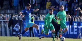 Caktohet orari i ndeshjeve të IPKO Superligës dhe Digitalb Kupës së Kosovës, zhvillohen javën e ardhshme