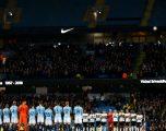 City me lehtësi kalon në çerekfinale, Muriqi shkëlqen duke mbajtur portën e paprekur