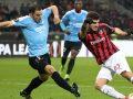 Milan 5-2 Dudelange F91, notat e lojtarëve