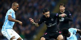 """UEFA deklarohet për pretendimet e """"Football Leaks"""" në lidhje me mashtrimet e Manchester Cityt dhe PSG-së"""