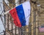 """Projektligji që ndalon """"lajmet e rreme"""" i niset Putinit për nënshkrim"""