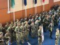 Gjenerali i NATO-s thotë se taksa ndaj Serbisë mund të izolojë Kosovën