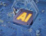 Kompanitë Ruse lënë pas SHBA dhe Evropën për inteligjencën artificiale