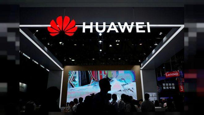 Edhe Telekomi Britanik refuzon pajisjet e Huawei