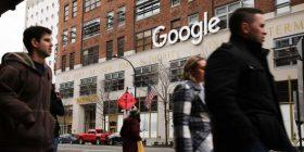 Google investon 1 miliardë dollarë për hapjen e një kampusi të ri