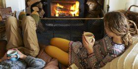 Keni të ftohtë? Mos u brengosni, ekzistojnë artikuj ushqimorë të cilët ngrenë temperaturën e trupit gjatë dimrit