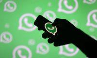 Virusi i ri 'Alien' mund të vjedhë kredencialet nga 226 aplikacione duke përfshirë Facebook, Gmail, Snapchat